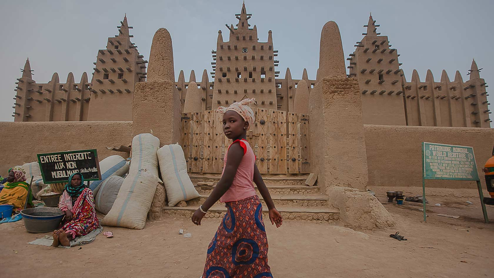 anthony-pappone-mali-africa-7