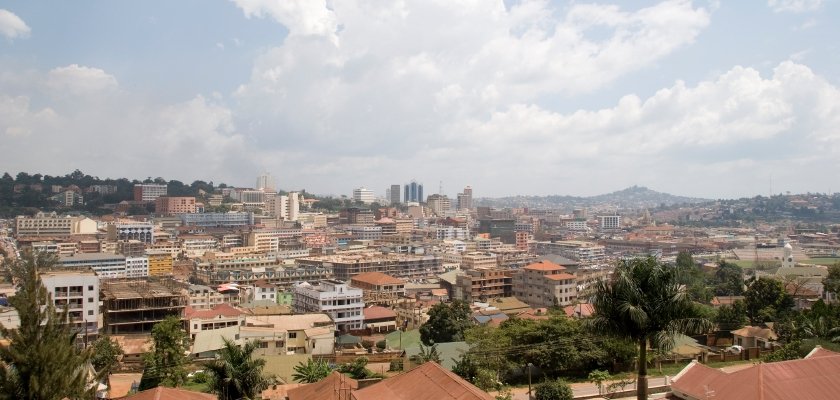 csr-uganda