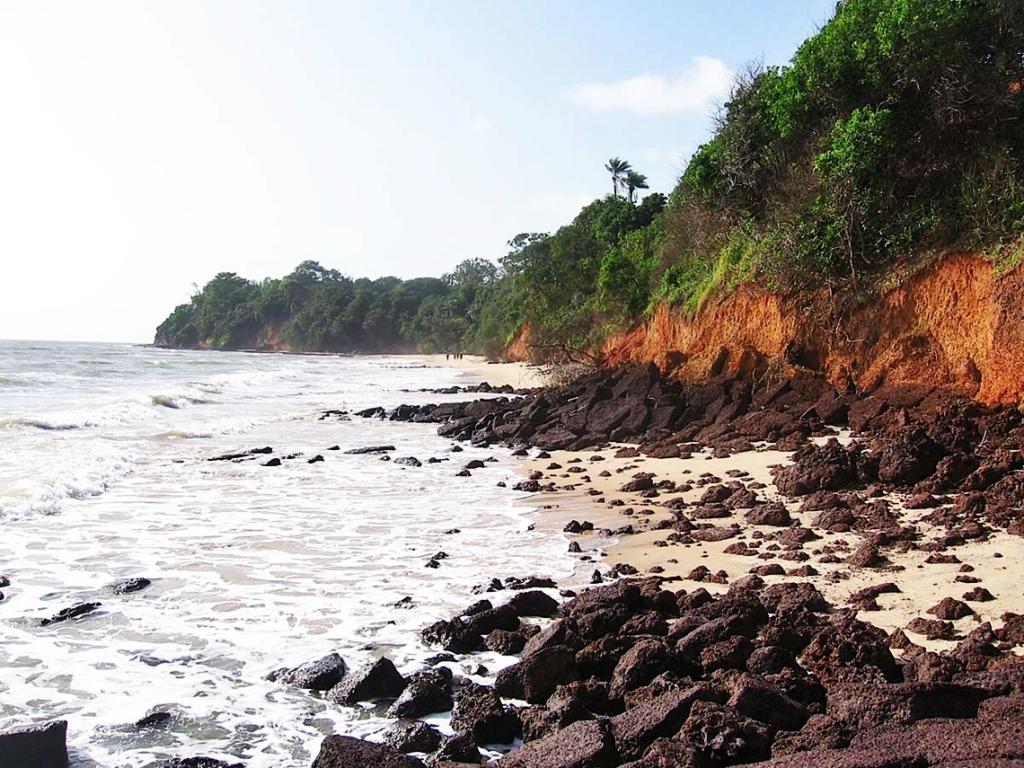 guinea-bissau-beaches