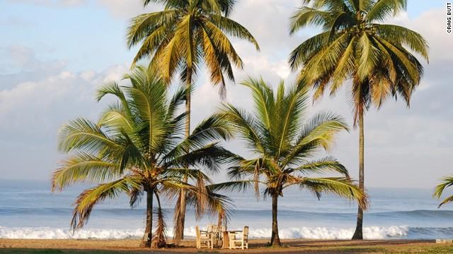 -liberia-hotels-kendeja-beach