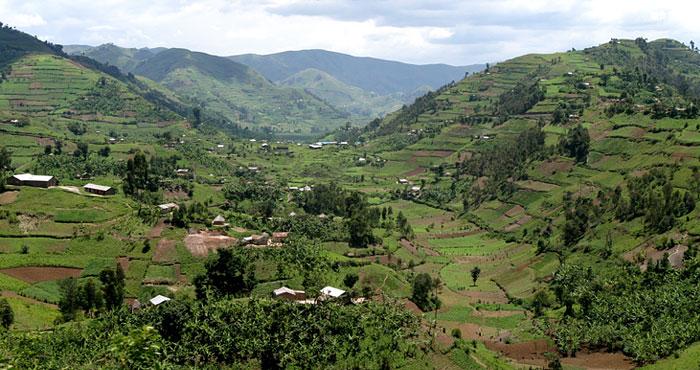 main_rwanda