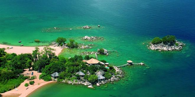 Malawi - Tourist Destinations
