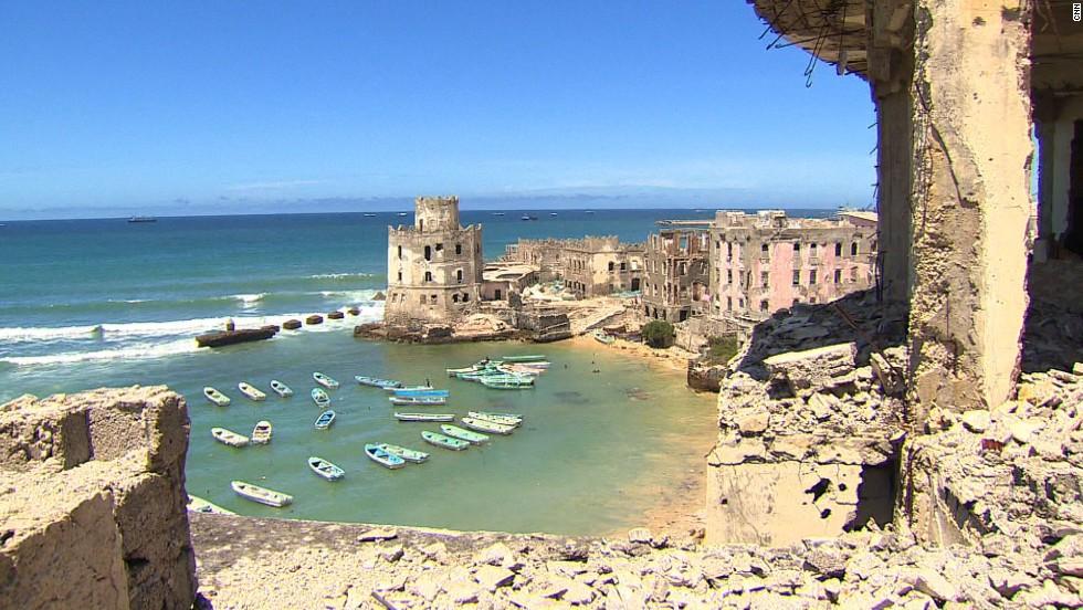 mogadishu-boats-sea-Somalia