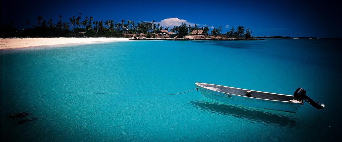 mozambique-resort