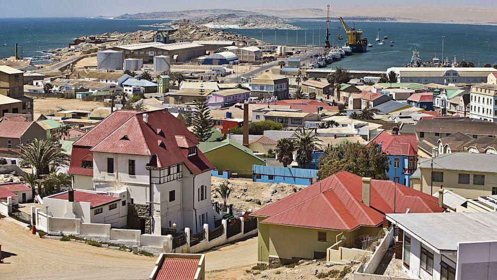 namibia_africa