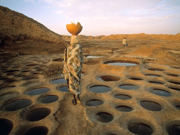 niger-salt-laborer