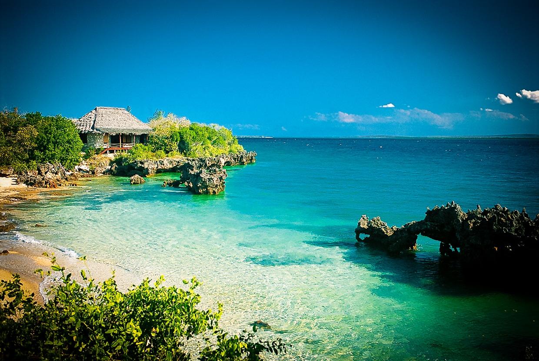 quilalea-private-island