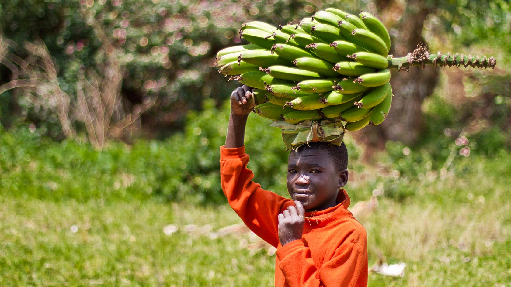 rwanda-africa-with-izla-kaya-bardavid