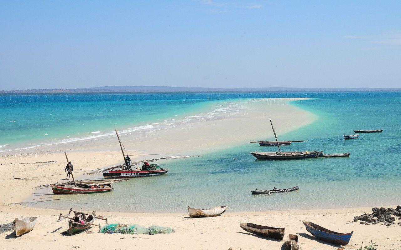 trip-to-mozambique-1280x800