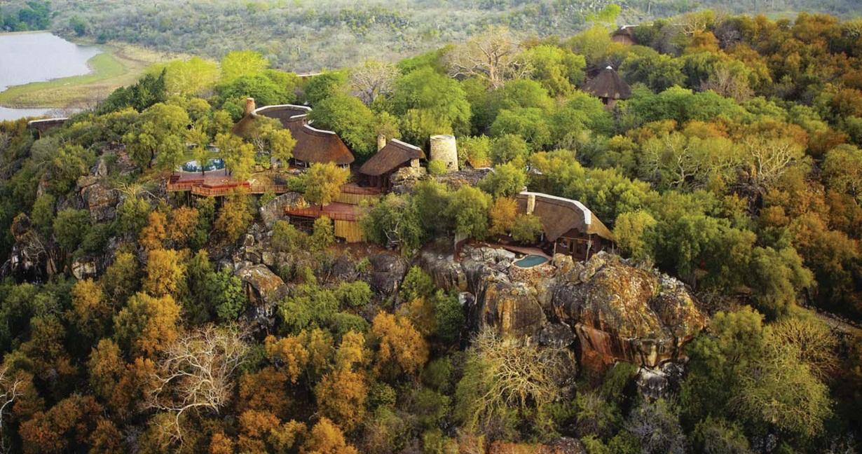 zambia-resort