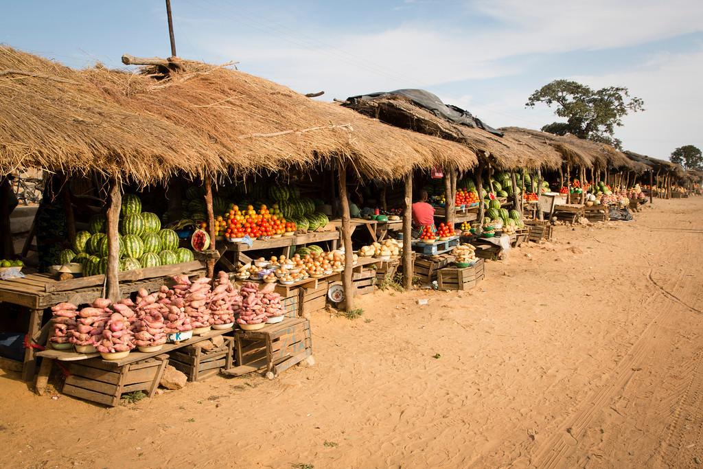 zambia_market