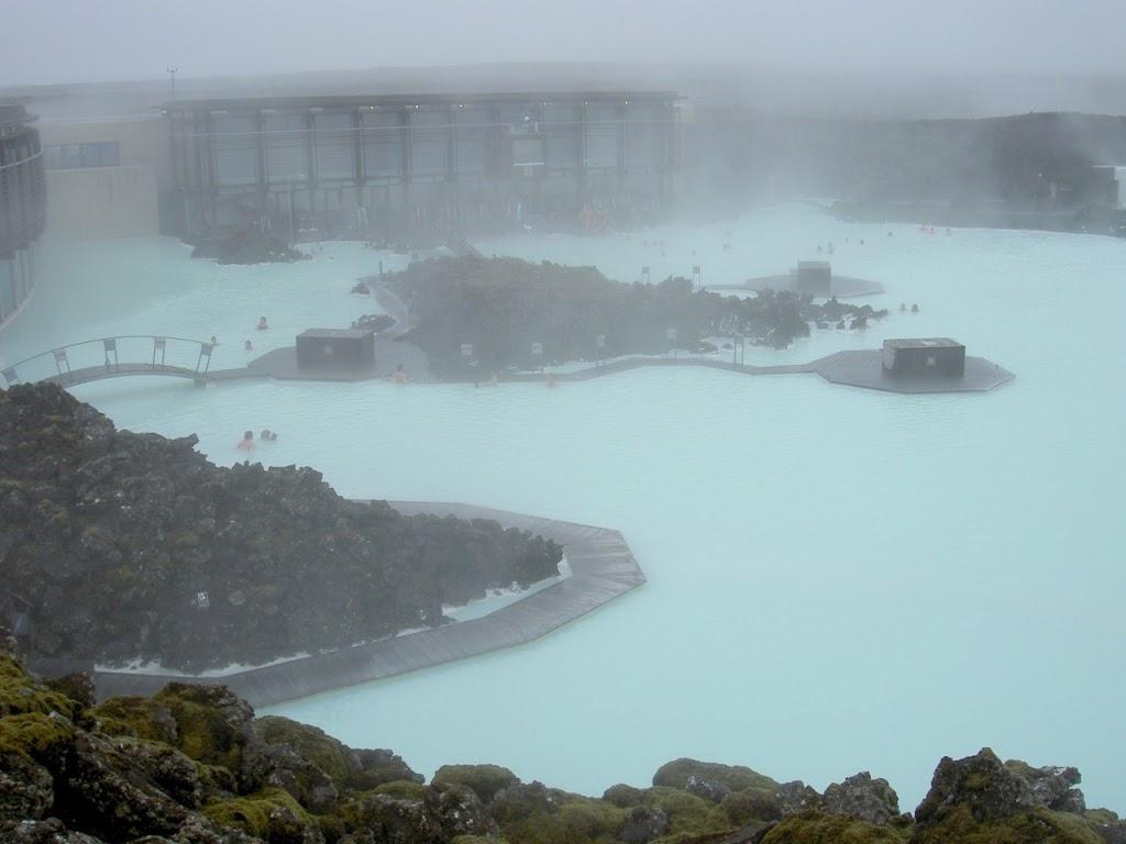 Blue-Lagoon-Hot-Springs-Iceland