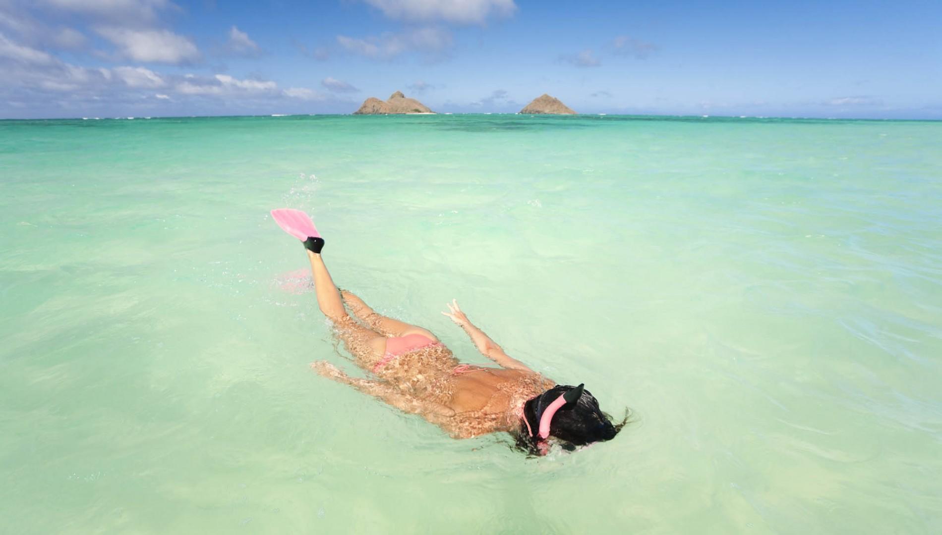Lanikai-beach-Hawaii-127071696-1900x1080_c