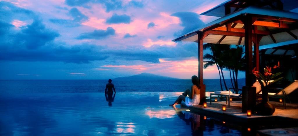 Maui-Hawaii1