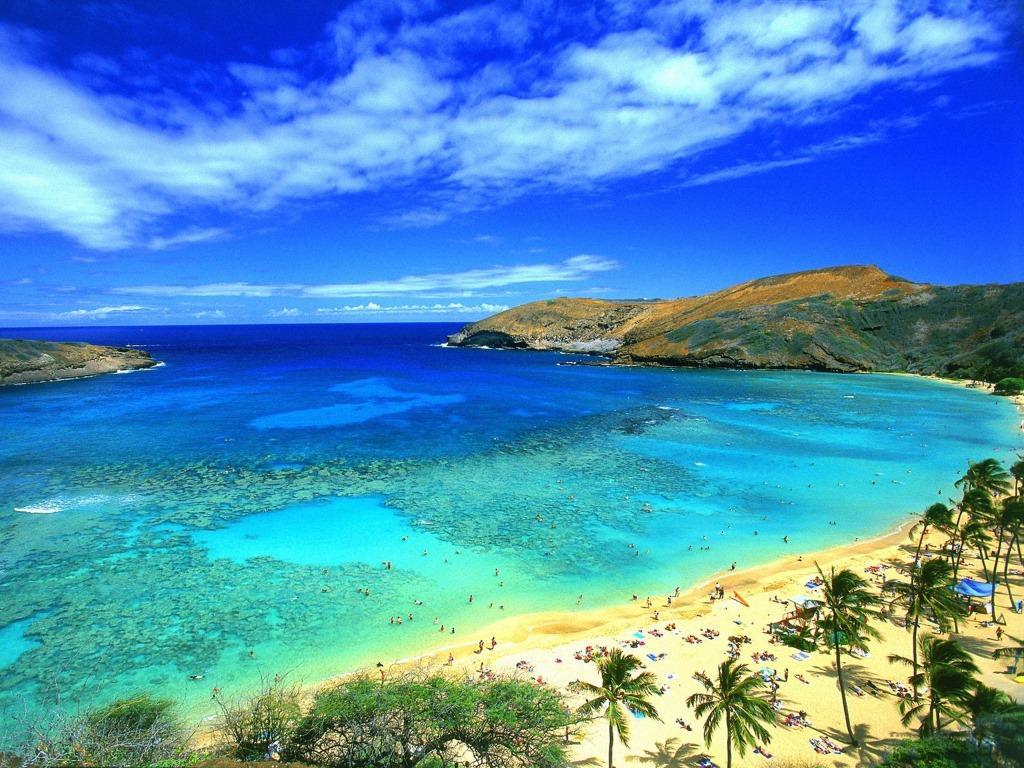 Maui-Island-Hawaii (1)