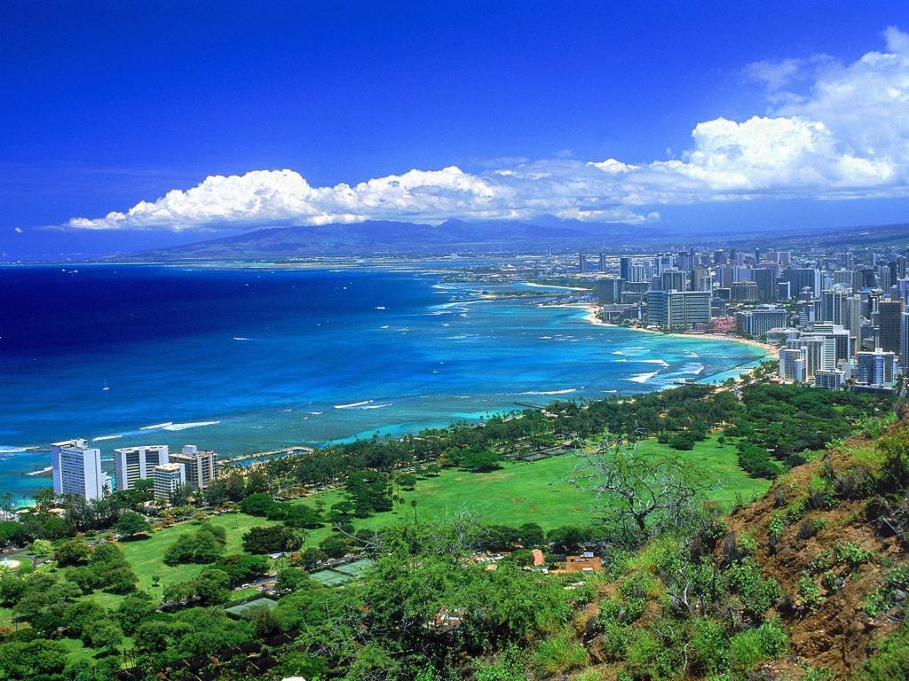 Maui-Island-Hawaii 2