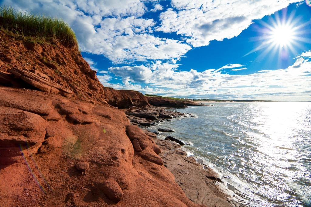 Red_Earth_Prince_Edward_Island_2010