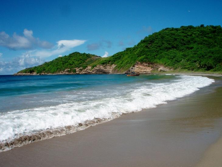 Ronde Island 2