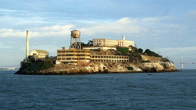 alcatraz_640