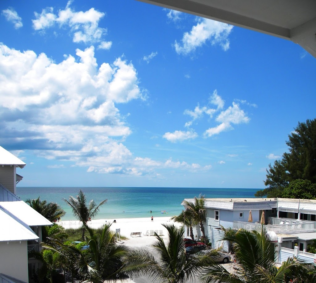Anna Maria Island: Tourist Destinations