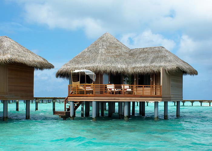 baros-maldives-water-villa