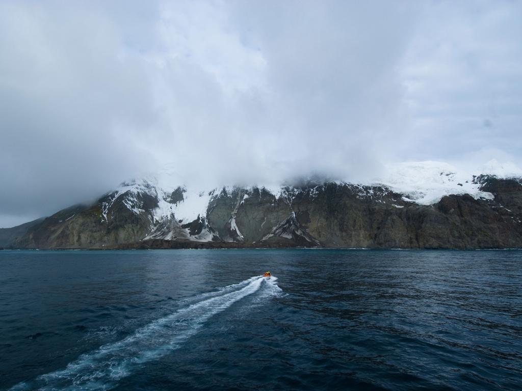 bouvet-island-maphead