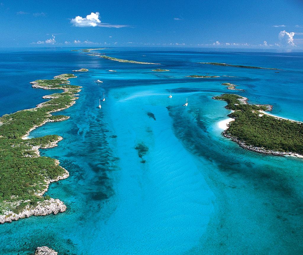 cat-island-bahamas1