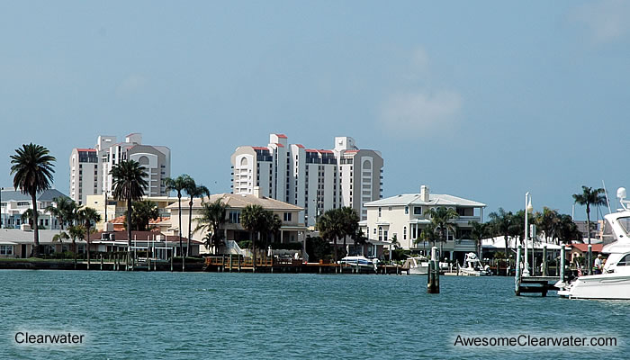 clearwater-florida-20