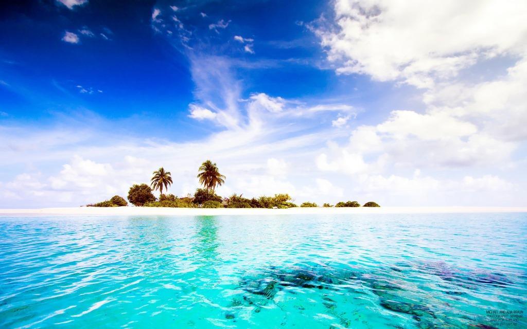 -diggiri-island-maldives