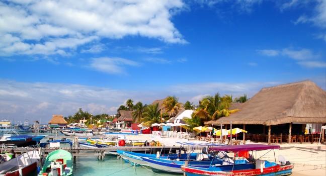 dock-isla-mujeres-island-cancun-mexico_main