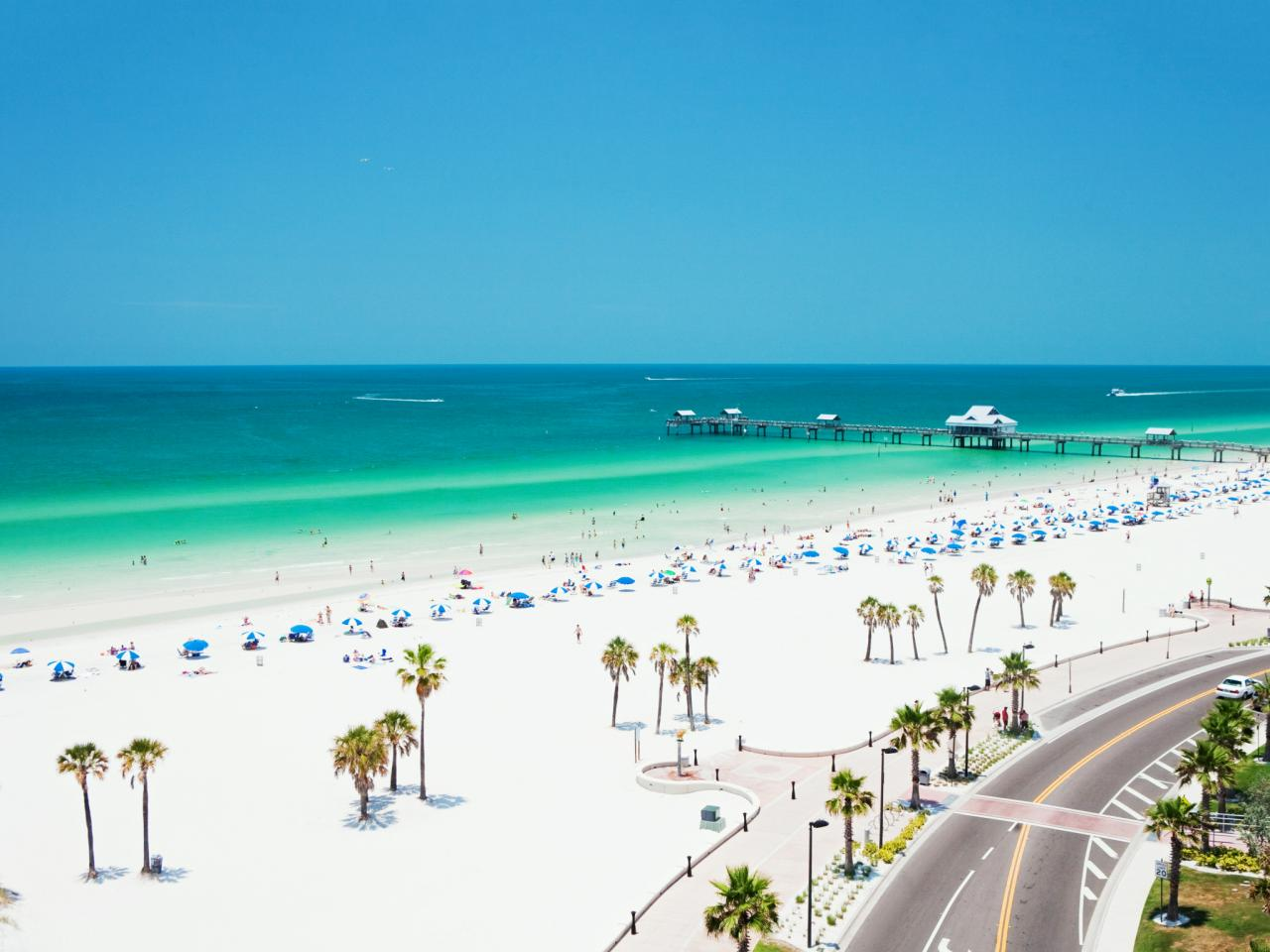 florida-beaches-clearwater-beach