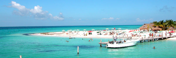 isla-mujeres-north-beach