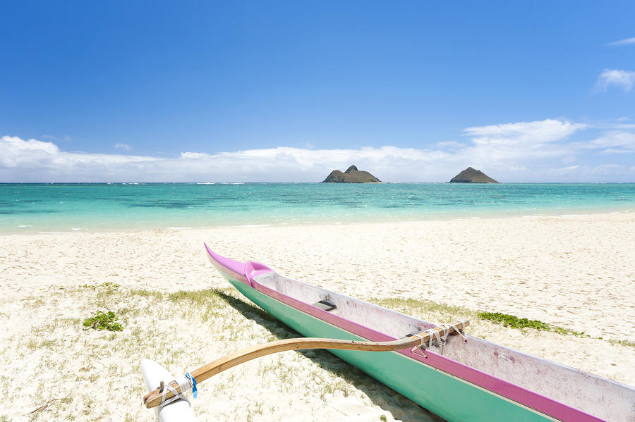 lanikai-beach-hawaii