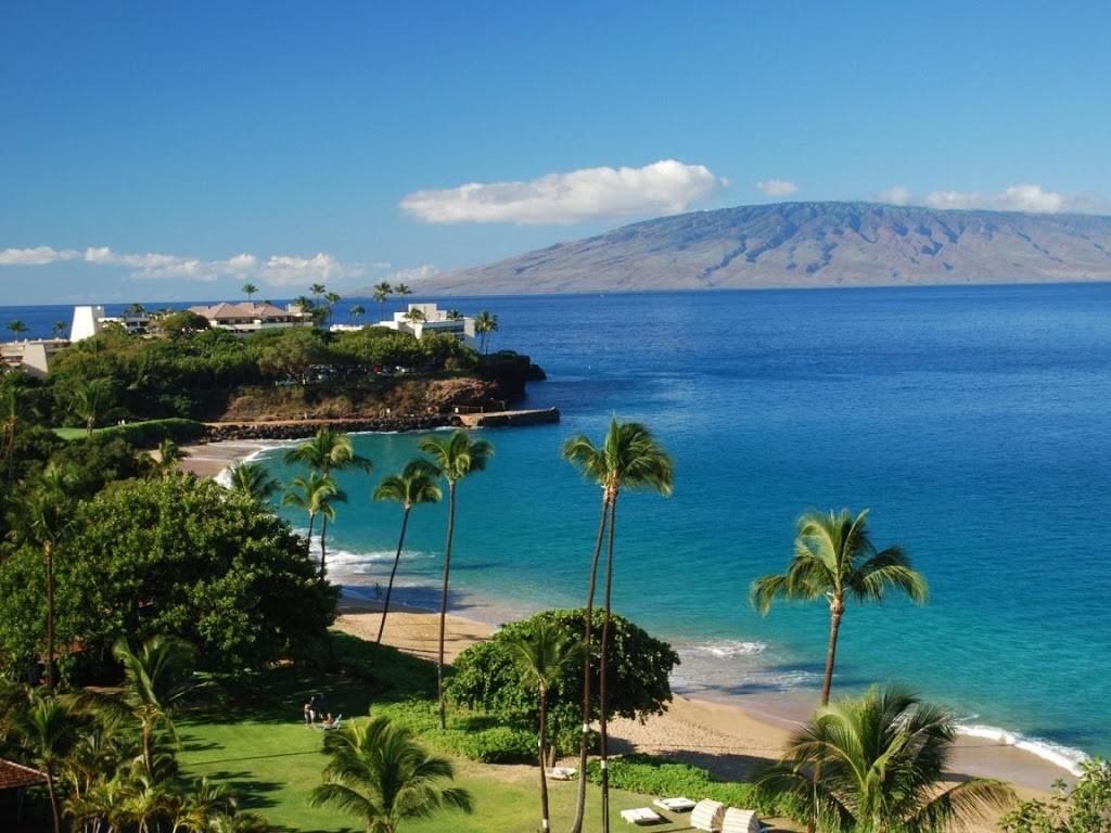 maui-hawaii-1