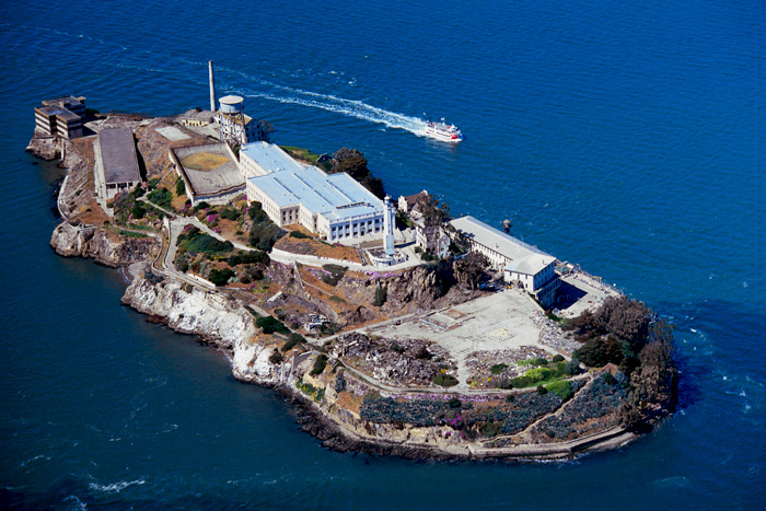 sanfrancisco-alcatraz