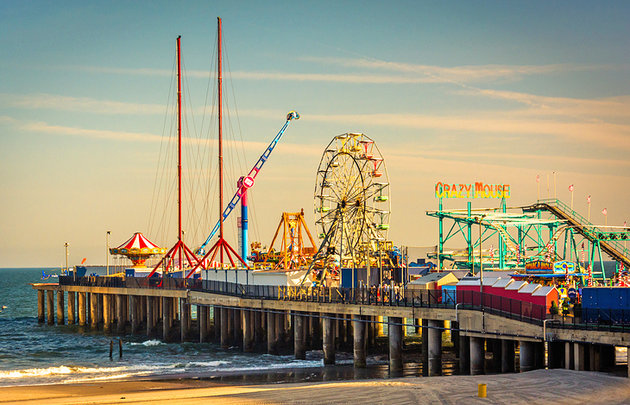 us-atlantic-city-steel-pier