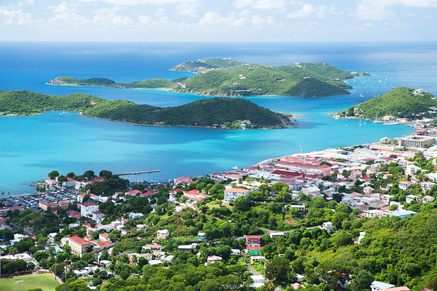 us-virgin-islands-st-thomas-charlotte-amalie