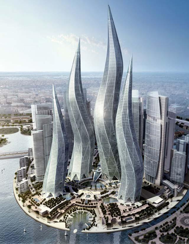 A65BU-DX-News_United-Arab-Emirates_Dubai