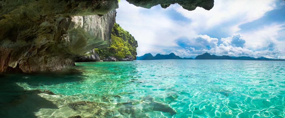 El-Nido-Palawan-Island-Philippines