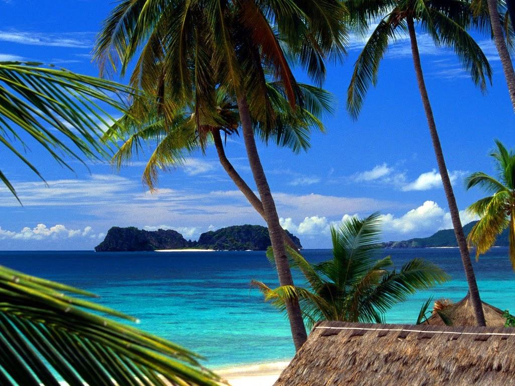 Philippine Destination Guide