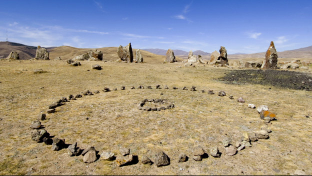 History_Ancient_Aliens_22_Stonehenge_of_Armenia_SF_still_624x352
