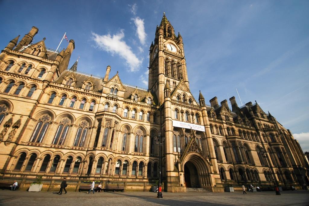 Manchester-UK1