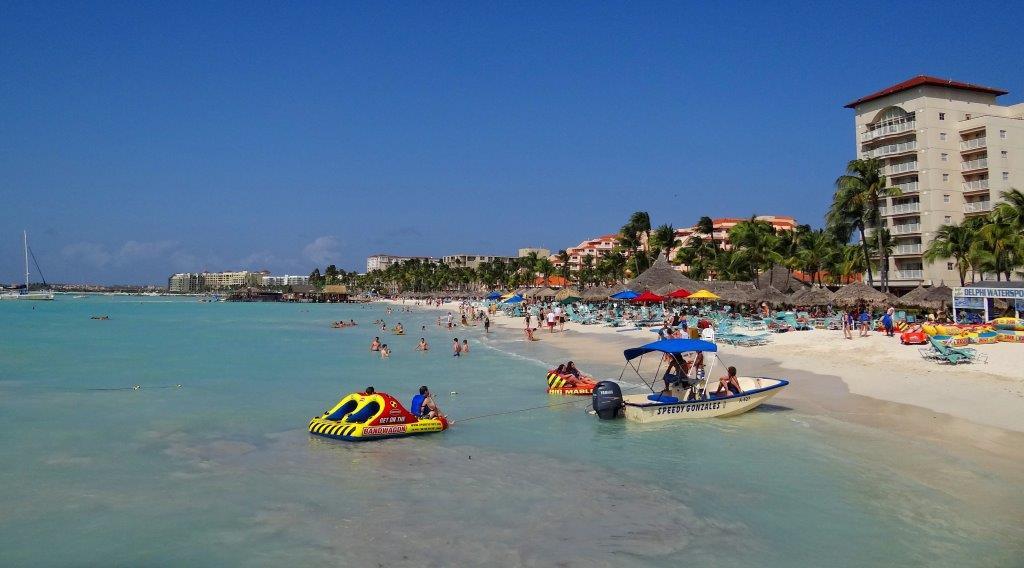 Palm-Beach-Aruba-2013