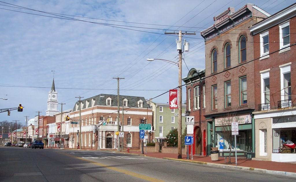 Salem_New_Jersey