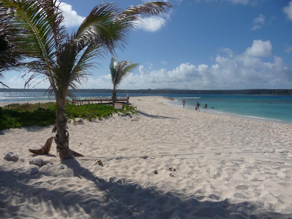 Sandy_Island,_Anguilla