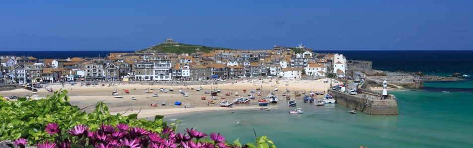St-Ives-Homepage
