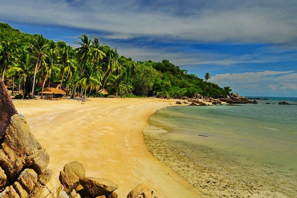 Thailand_Koh_Phangan_Haad_Son_Beach_beach_sand_water_1963_1