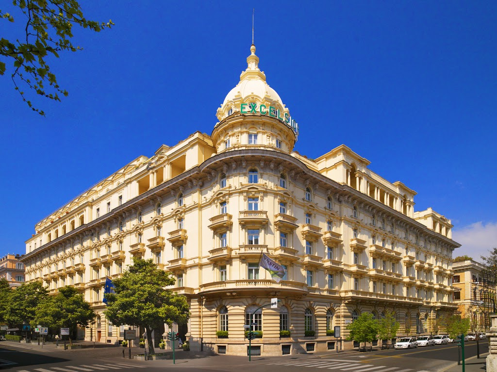 The-Westin-Excelsior-Rome