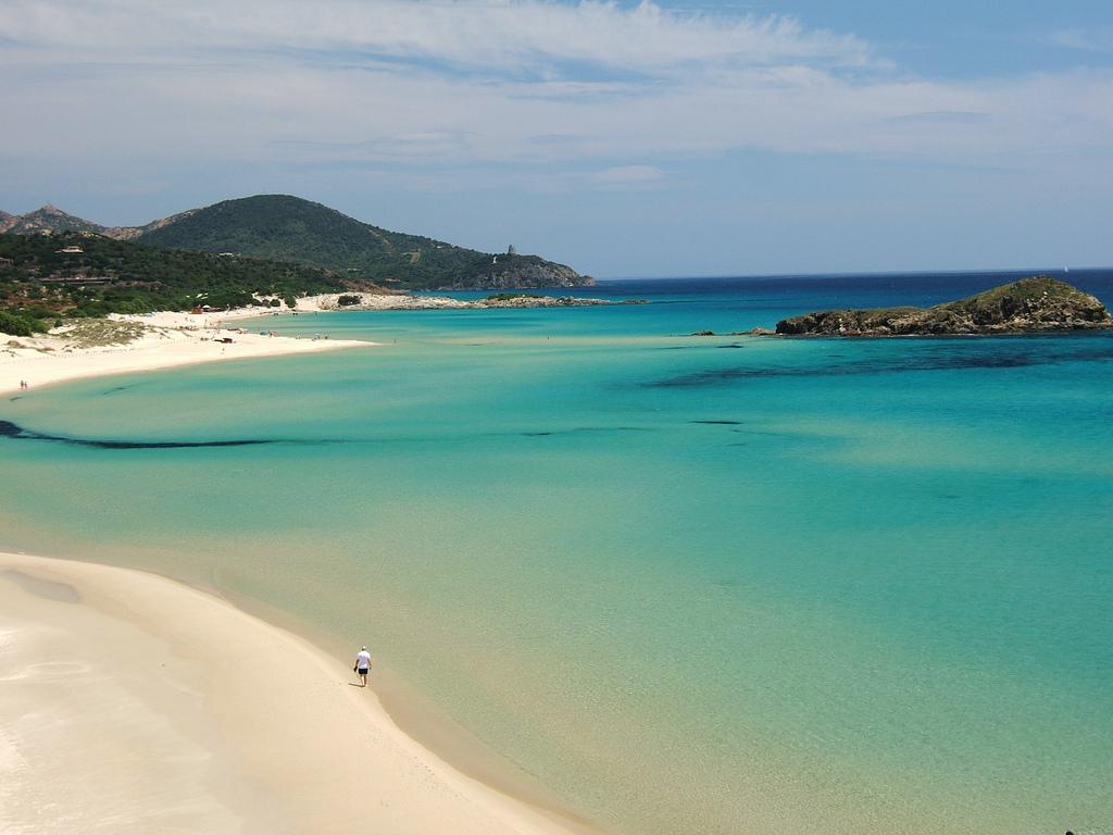 Tuaredda_beach-_Sardinia-_Italy