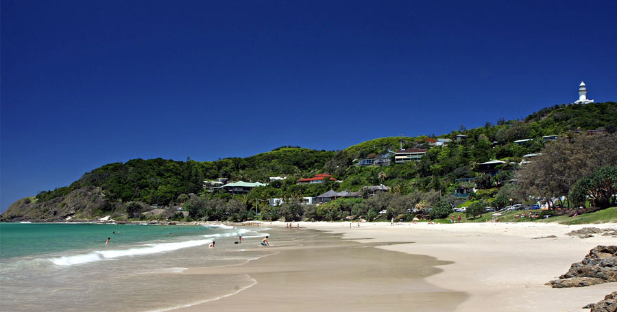 about-byron-bay